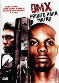 DMX.Pronto.para.Matar Download DMX: Pronto para Matar   DVDRip AVI + RMVB Dublado