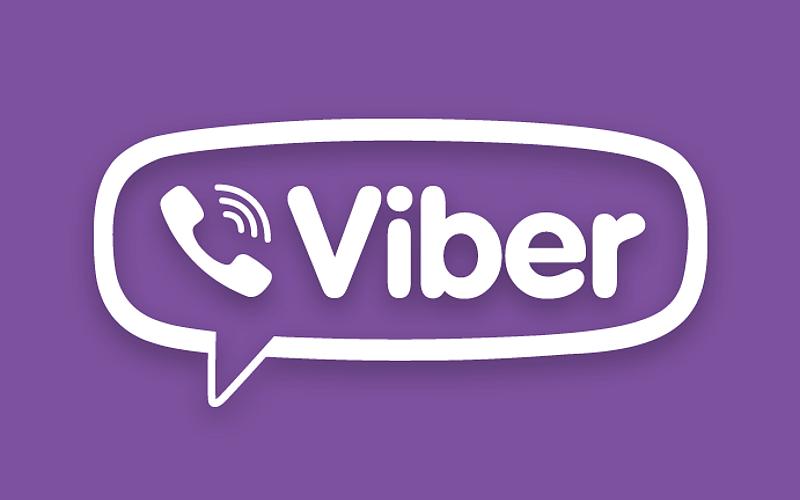 Viber launces Viber Out