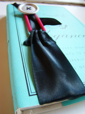 Creative Bookmarks and Cool Bookmark Designs (15) 7