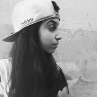 Adriane Nascimento
