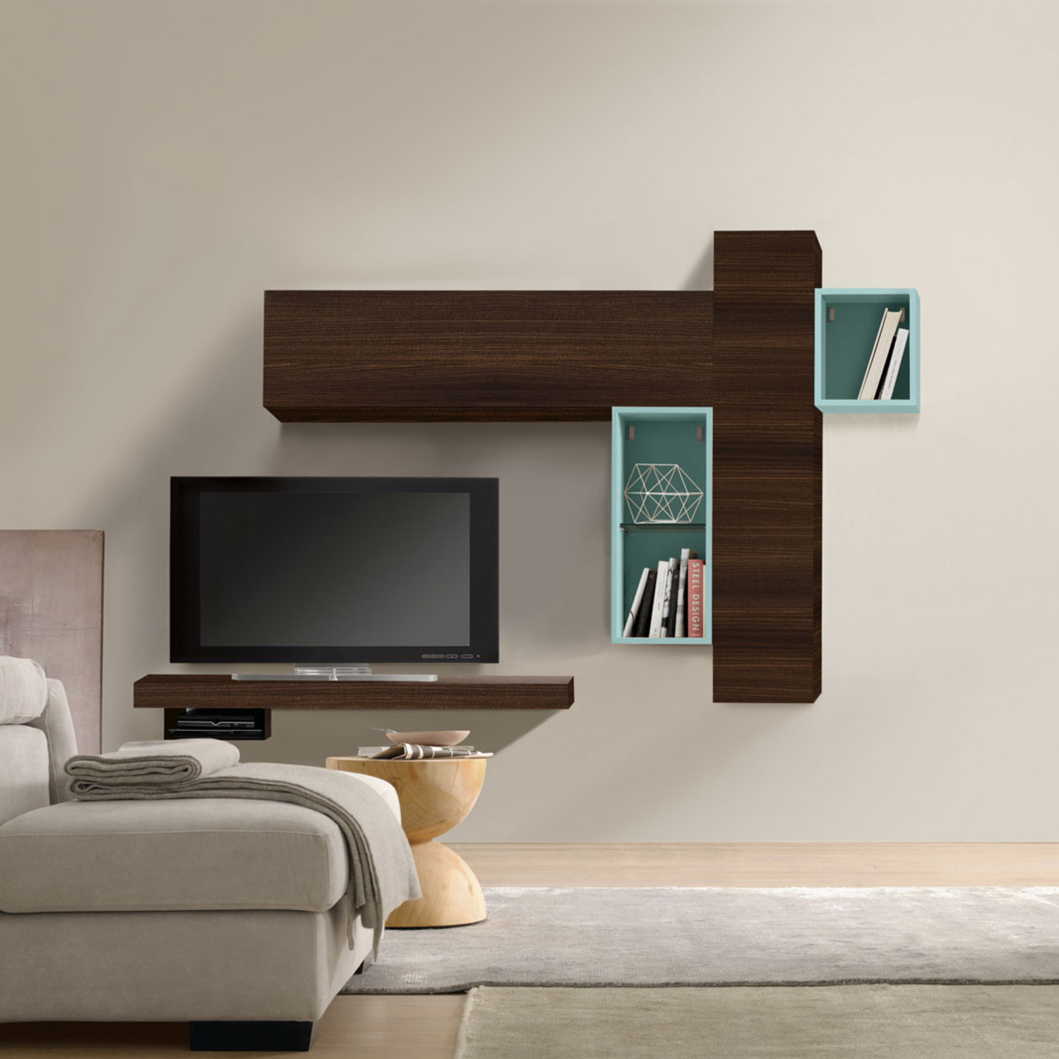 https://www.touchofmodern.com/sales/modloft-living-a66c92c5-f601-4bb1-9ec7-f6793353394c/rimini-wall-unit-dark-elm-nile-blue?share_invite_token=WQ3PD6V0