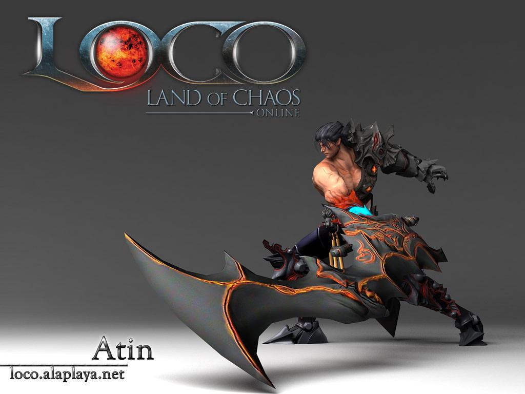 http://4.bp.blogspot.com/-Es0DIcSgCkU/TfL2eCBrKWI/AAAAAAAAAMc/YRu6EMjwxJA/s1600/Game_Online_Wallpaper_Land_of_Chaos+%25283%2529.jpg