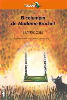 El columpio de madame Brochet