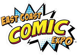 http://www.eastcoastcomicexpo.com/index.html