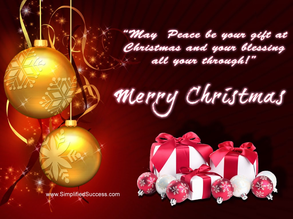 merry christmas hd photos cc new latest fantastic