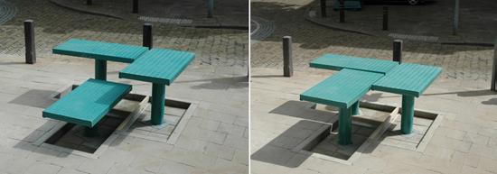 Pr tfg interesse social coletivo publico mobili rio for Mobiliario urbano caracteristicas