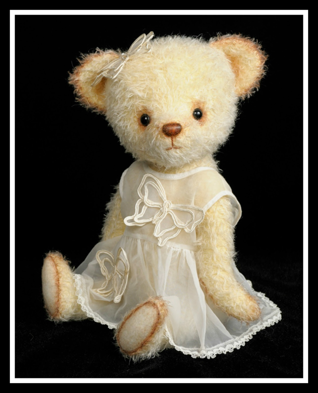 https://www.etsy.com/listing/223655375/mohair-stuffed-teddy-bear-pdf-pattern?ref=shop_home_active_2
