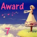Awards: