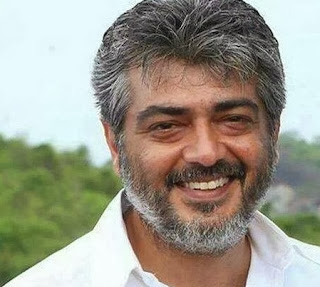 Ajith's Veeram to Click off