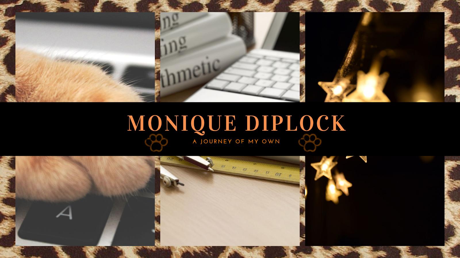 Monique Diplock