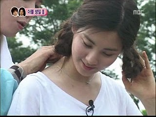 seohyun, happy birthday seohyun, seohyun and yonghwa, gogoma, yongseo, seohyun still wearing butterfly necklace