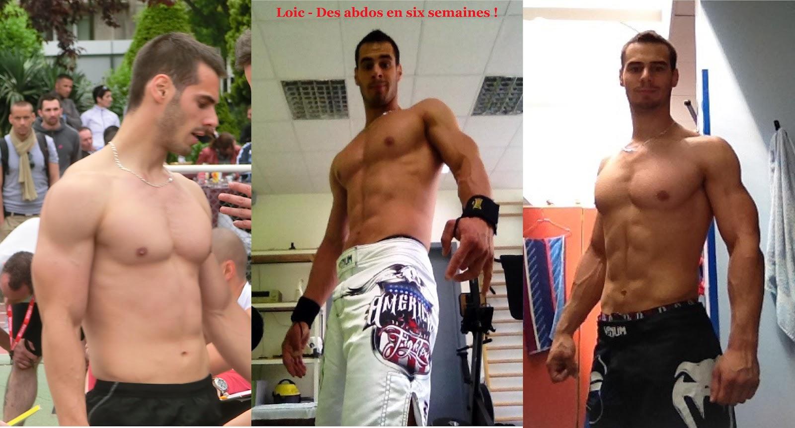 Homme muscle poilu paris gay pride 2018 dates