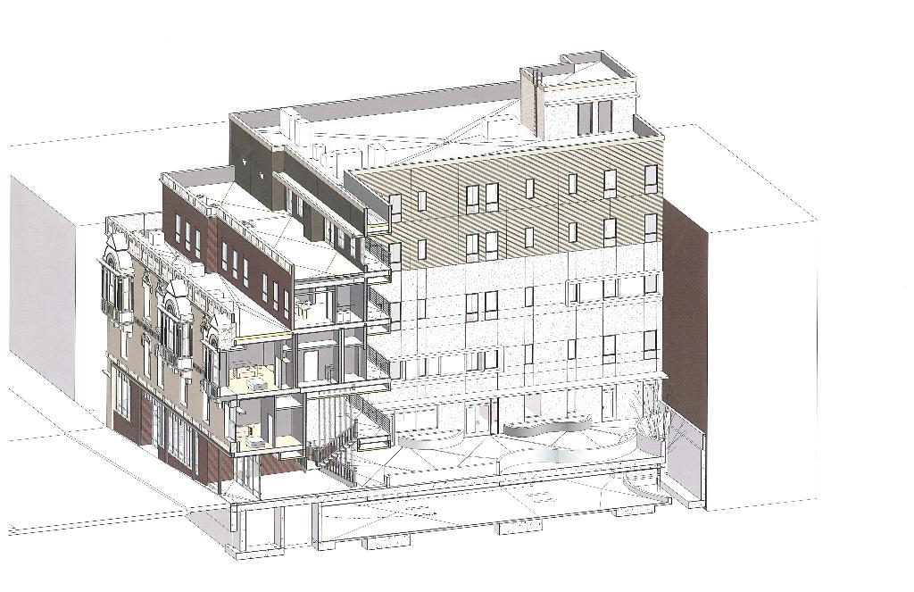 image credit killefer flammang architects via westport construction