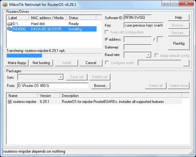 manual guide install router os mikrotik using netinstall mikrotik rh mikrotikie blogspot com Mikrotik Logo mikrotik routeros setup guide
