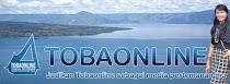 www.tobaonline.com