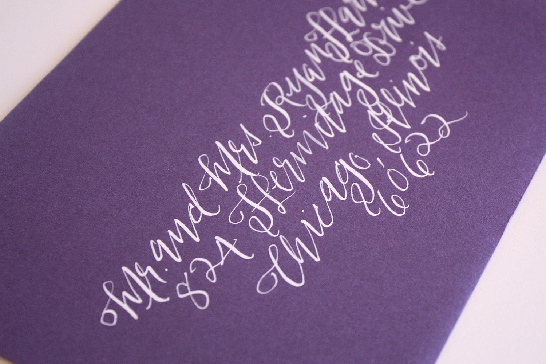 ... modern calligraphy alphabet letters modern calligraphy alphabet