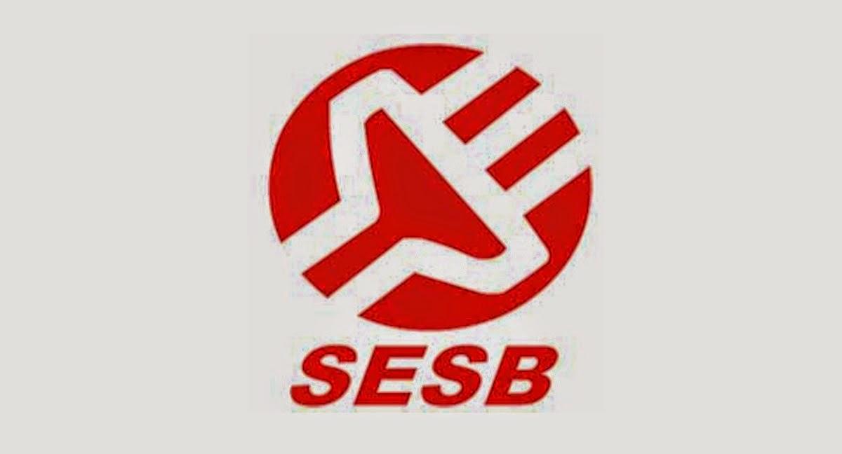 Jawatan Kerja Kosong Sabah Electricity (SESB) logo www.ohjob.info april 2015