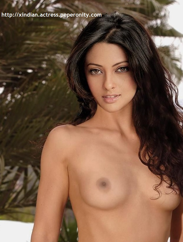riya sen nude boobs
