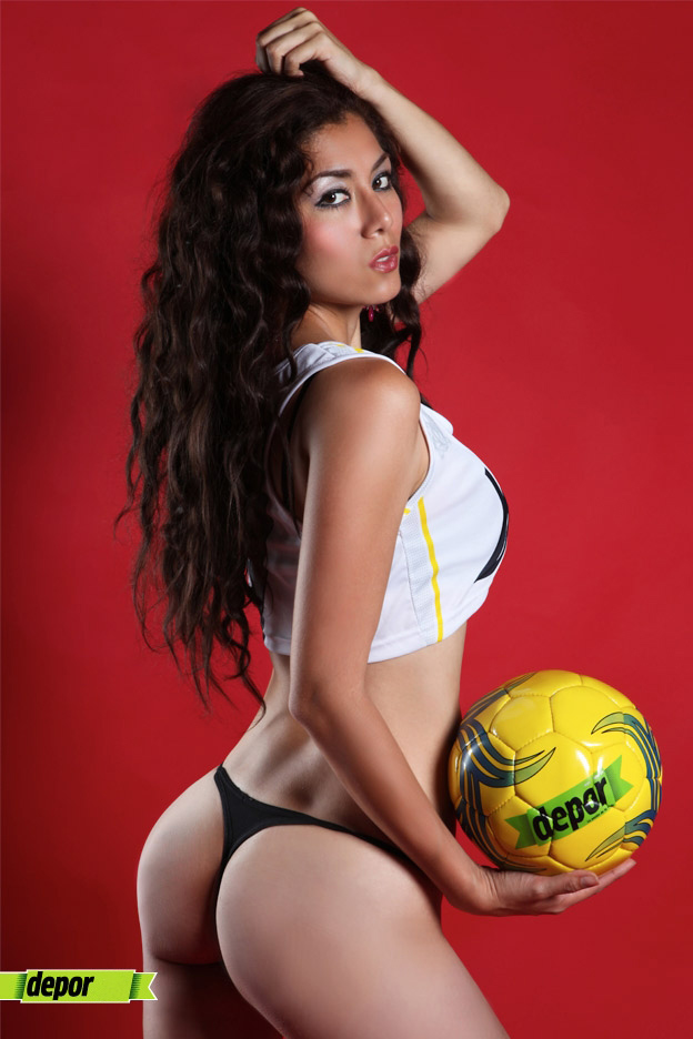 bellas-fanaticas-real-madrid-fotos