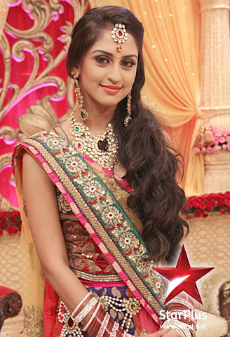 Krystle D'Souza | Well Known TV Celebrities