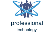 professional technology