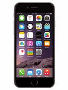 Harga Hp Apple iPhone 6 16GB