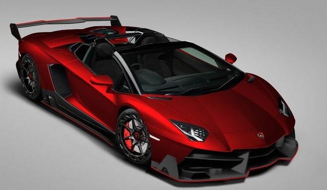 10 Mobil Tercepat Di Dunia Tahun 2014 Daftarmenarik Com