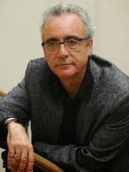 Juan José Millás - Autor