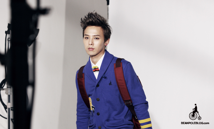 GDragon's Imagins - Page 2 MINH4508