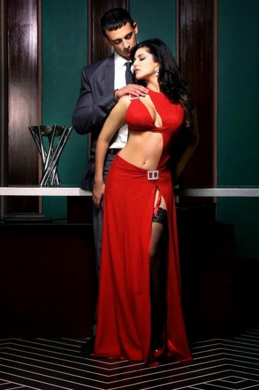 Sunny Leone arunoday kumar sexy jism2 hot sexy nude pics