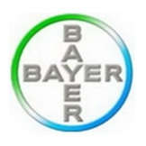 Logo PT Bayer Indonesia