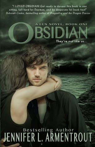 https://www.goodreads.com/book/show/12578077-obsidian?ac=1