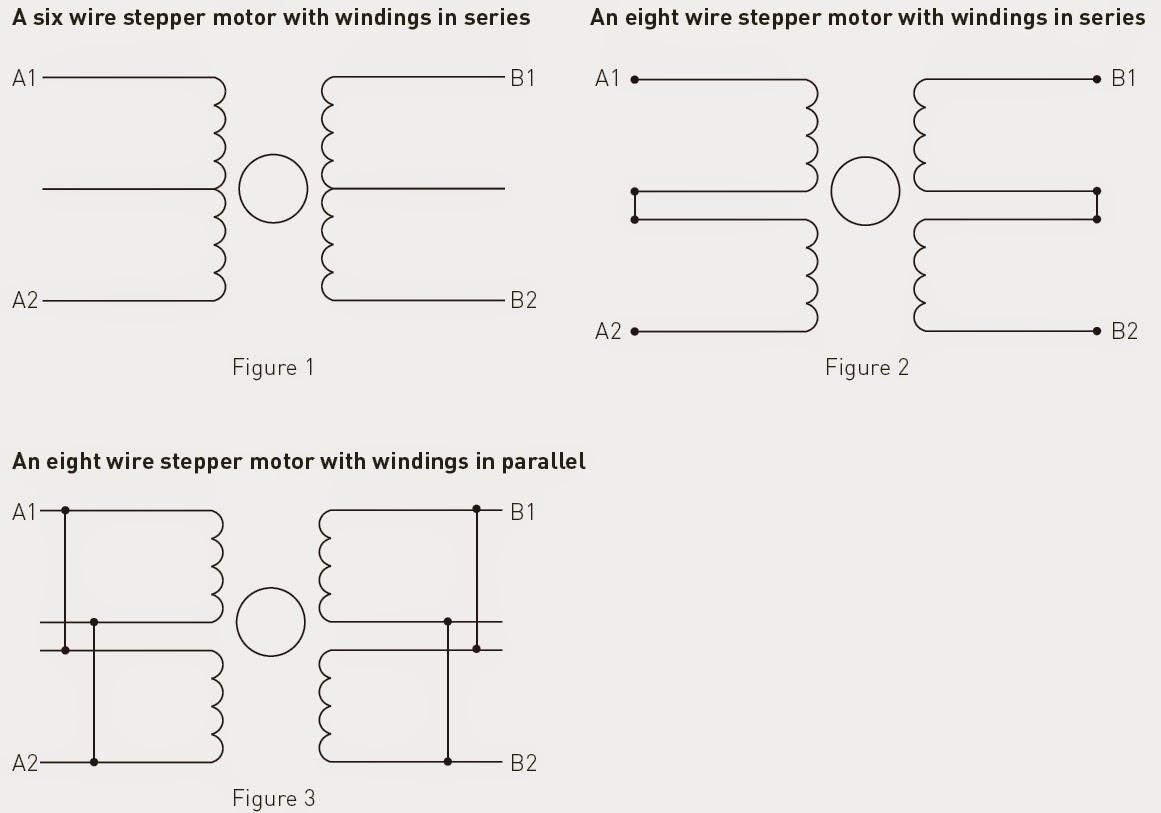 Rak buku catatan penting kerahasiaan kustom untuk kation spesifik anda hal ini dapat mencakup gulungan khusus konektor kawat lead dan kation modifi mekanik untuk kedua ccuart Images