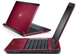 Драйвера для Dell Inspiron N5050