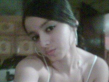 venezolana+bonita+chica+latina+linda