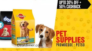 Pet-supplies-Pet50-banner