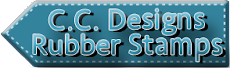 ccd dt button