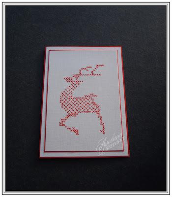 Корпоративные открытки.