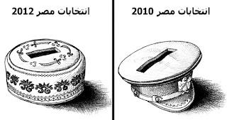 Món àrab islam islàmic Pròxim Orient democracia eleccions Caire Egipte golf Pèrsic