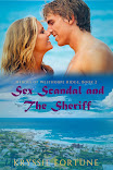 Sex, Scandal, and the Sheriff