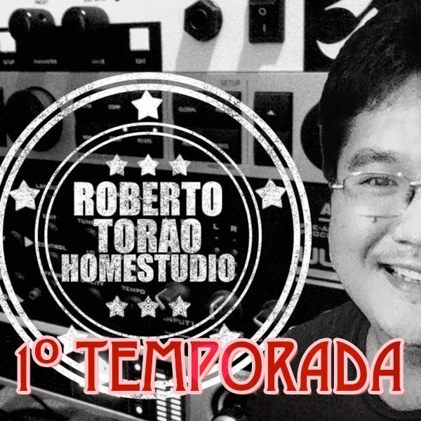 http://questoeseargumentos.blogspot.com.br/2014/10/roberto-torao-homestudio-21-gravando.html