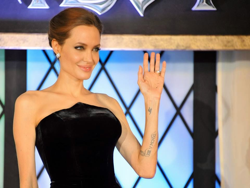 angelina jolie photos images wallpapers