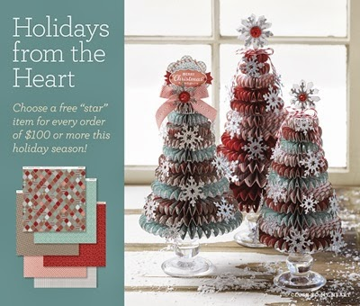 Holiday from the Heart Gift Guide