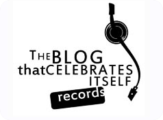 TBTCI Records.