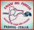 www.amissidelpiovego.it