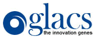 Oglacs Software Pvt. Ltd
