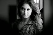 Sushma Raj Glam pics-thumbnail-3