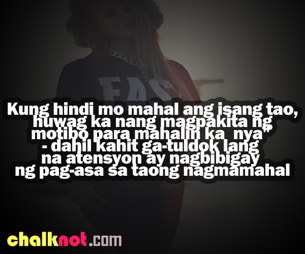 love quotes tagalog love quotes tagalog for him bob ong