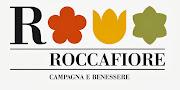 Roccafiore Location e Vini