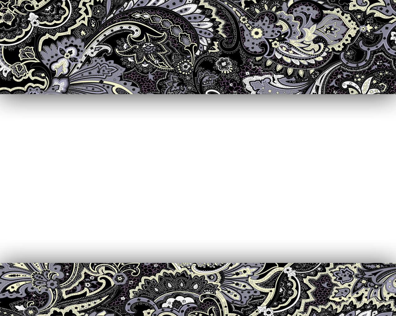 template power point batik